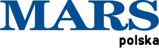 MARS-logo-polska_crv