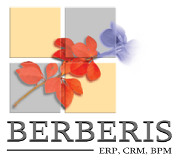 berberis