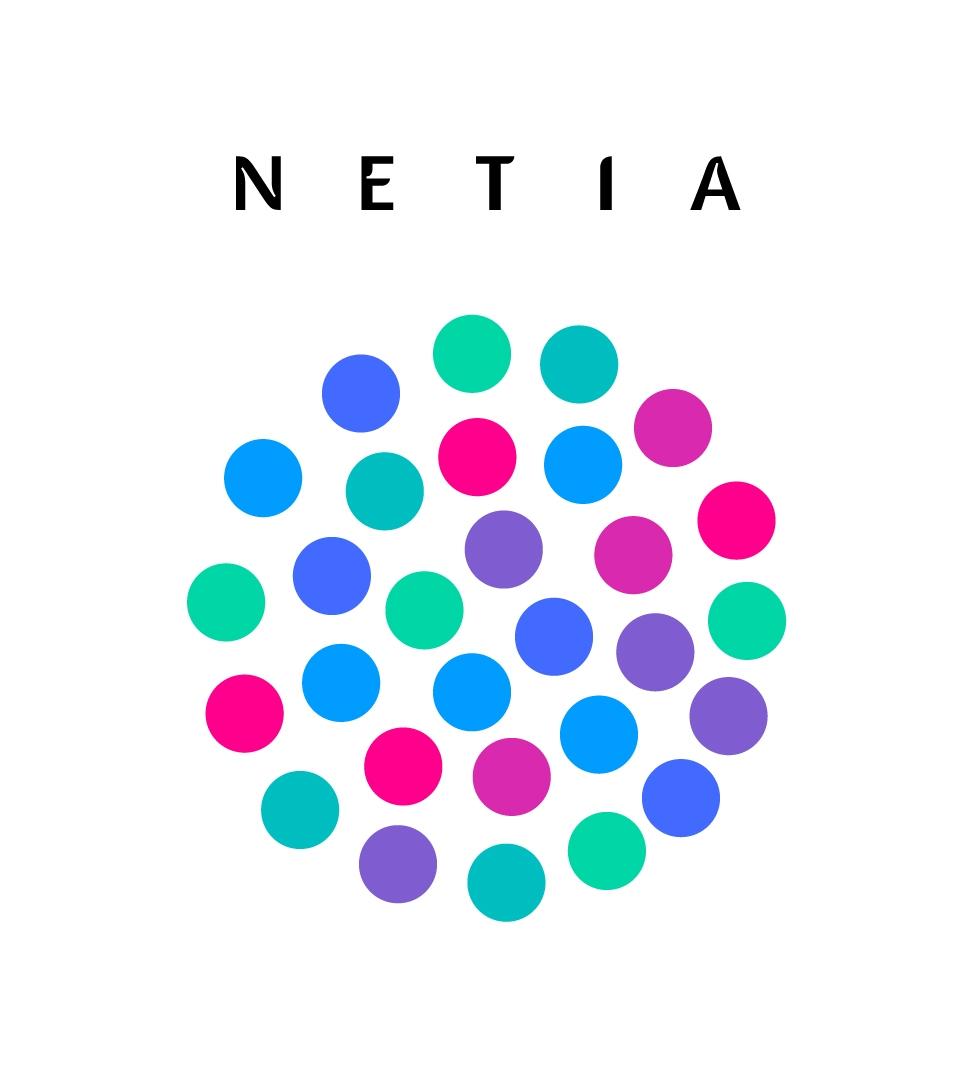 nowe-logo-netia